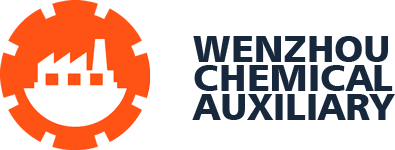 WENZHOU CHEMICAL AUXILIARY CO LTD