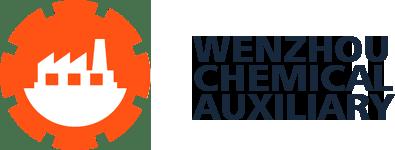 WENZHOU CHEMICAL AUXILIARY CO LTD